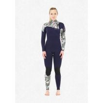 WOMEN WETSUITS