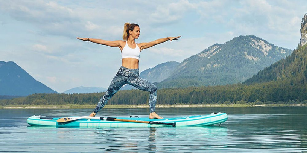 sup inflatable surfboards online kaufen