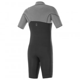 Picture Organic Wetsuits META SS Shorty 2/2 mm Eco...