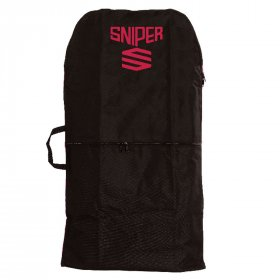 SNIPER Boardbag Bodyboard Rucksack Single Cover