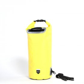 MDS waterproof Dry Tube 5 Liter Yellow