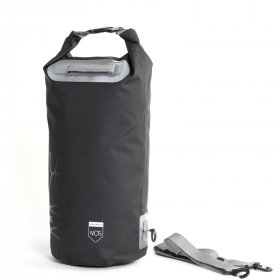 MDS waterproof Dry Tube 12 Liter Black