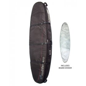 Ocean & Earth Quad Boardbag Surfboardbag 6.6 Travelbag