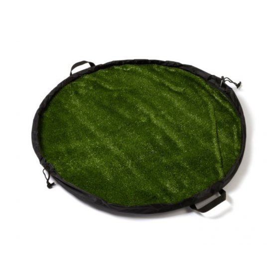 Northcore Grass Changing Mat  Bag