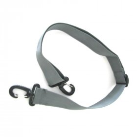 Overboard Shoulder carry belt for waterproof bag