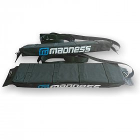 Madness Roof Rack Pad 5Doors