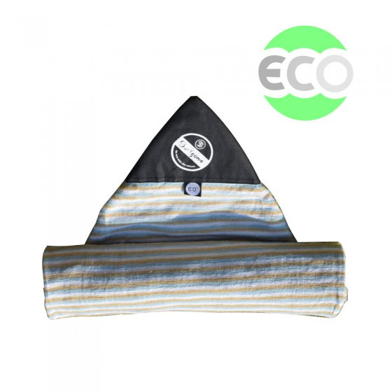 6 ft pointed nose shortboard fishboard